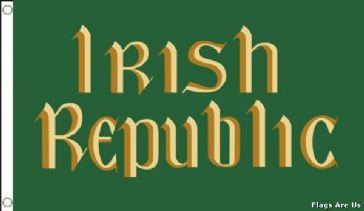 Easter Rising  (Republic Of Ireland)